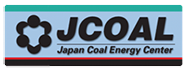Japan Coal Energy Center