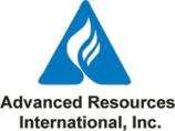 Advanced Resources International, Inc.